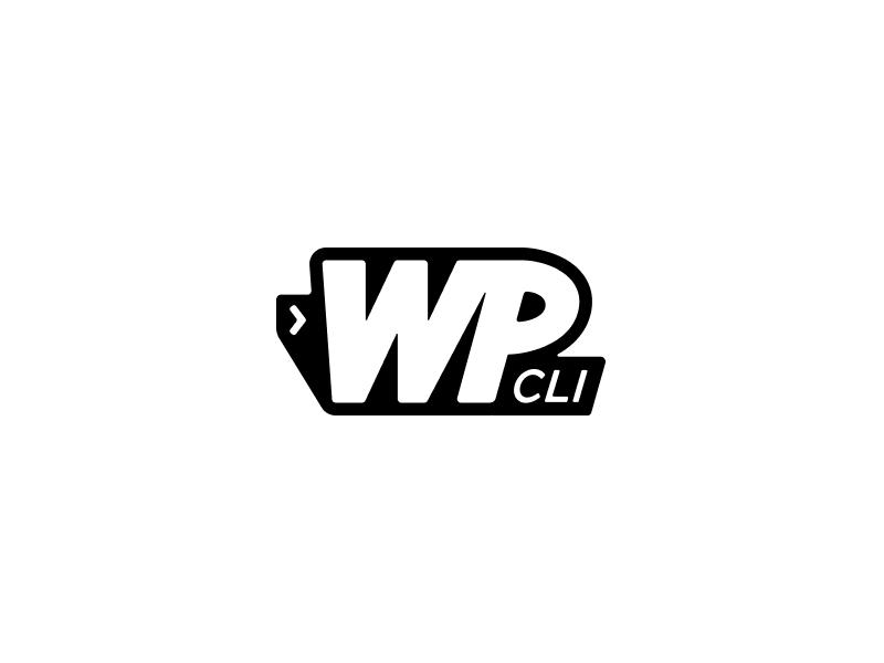 WP-CLIのコマンド作るの、思ってるよりすぐできてビックリした!