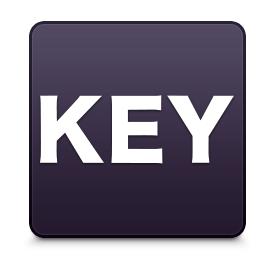 Karabiner-Elementsでアプリケーションのショートカット設定がやりやすくなりました